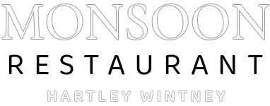 Hartley Wintney Logo