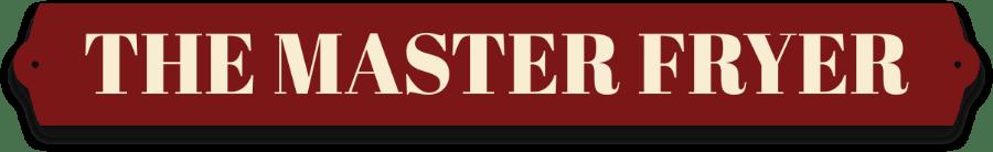 IFIELD Logo