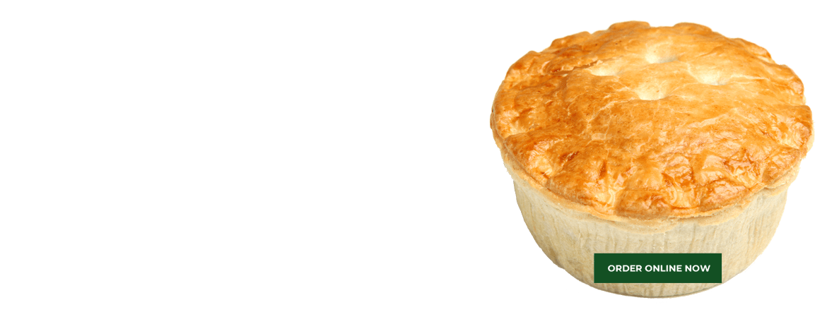 Order Pies from Master Fryer