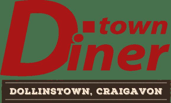 Craigavon Logo