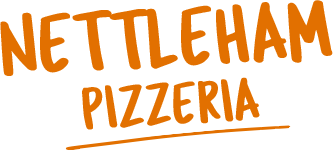 Nettleham Logo