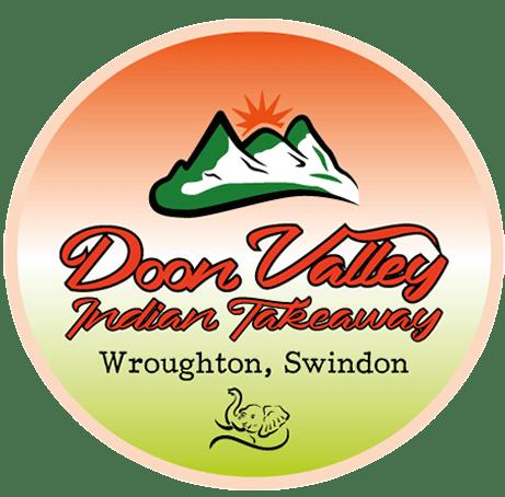 Wroughton Logo