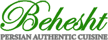 Kensal Green Logo