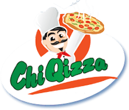 Chiqizza Watford Pizza Restaurant And Takeaway In Watford